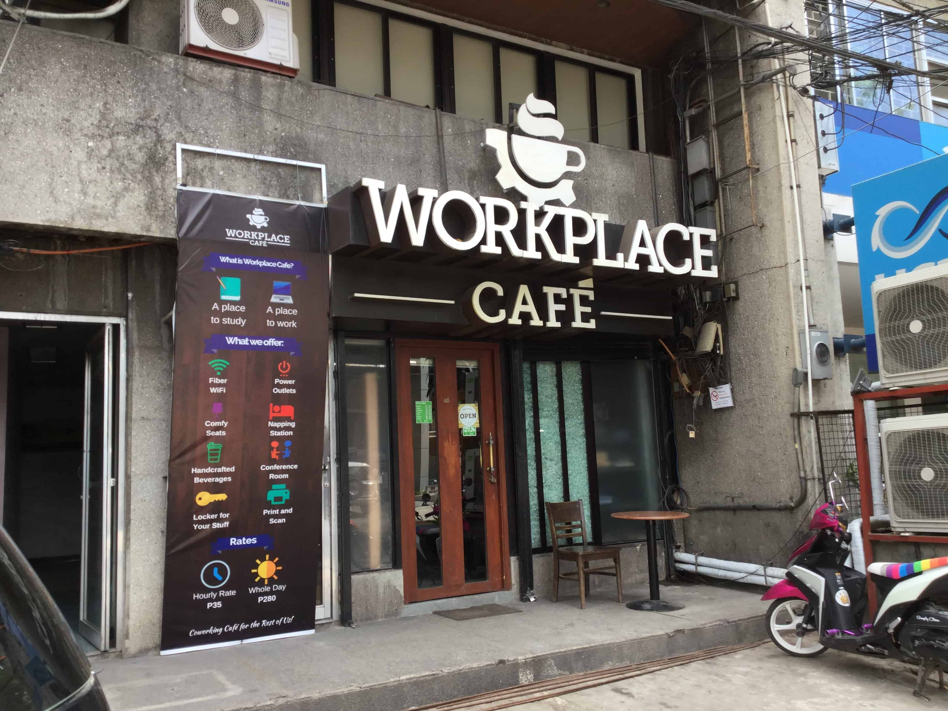 workplace cafe coworking cebu (1)