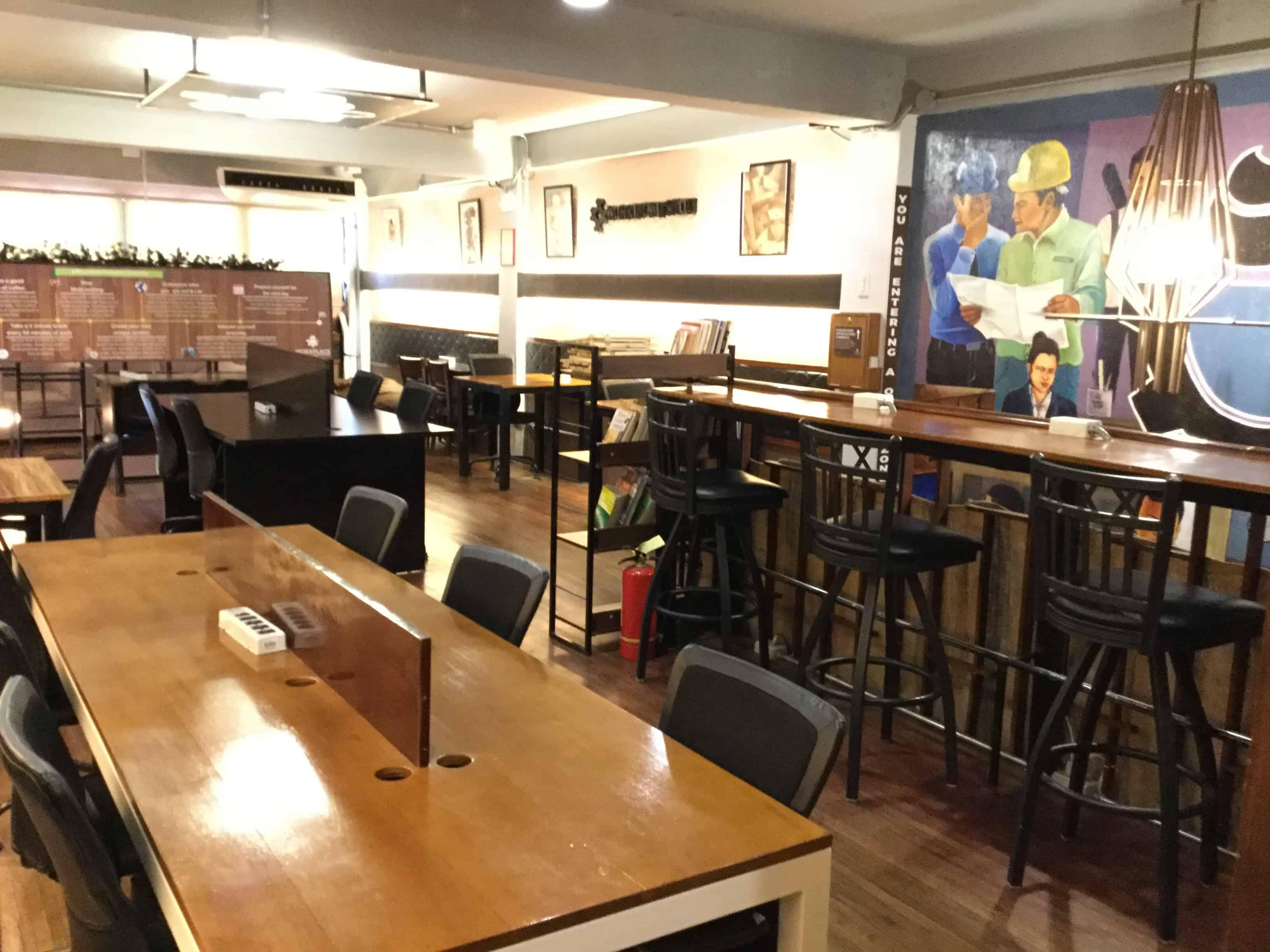 workplace cafe coworking cebu (18)