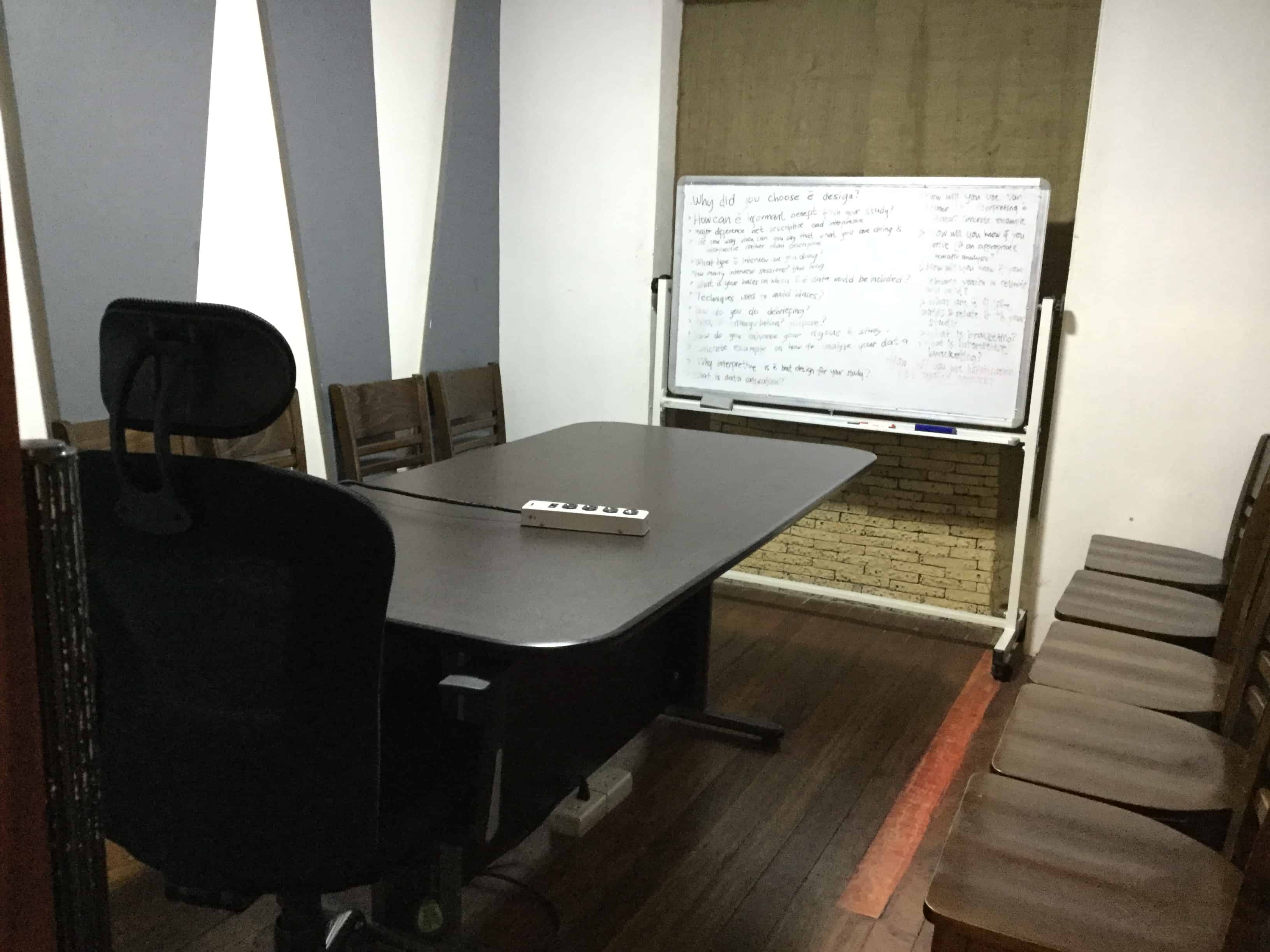 workplace cafe coworking cebu (22)