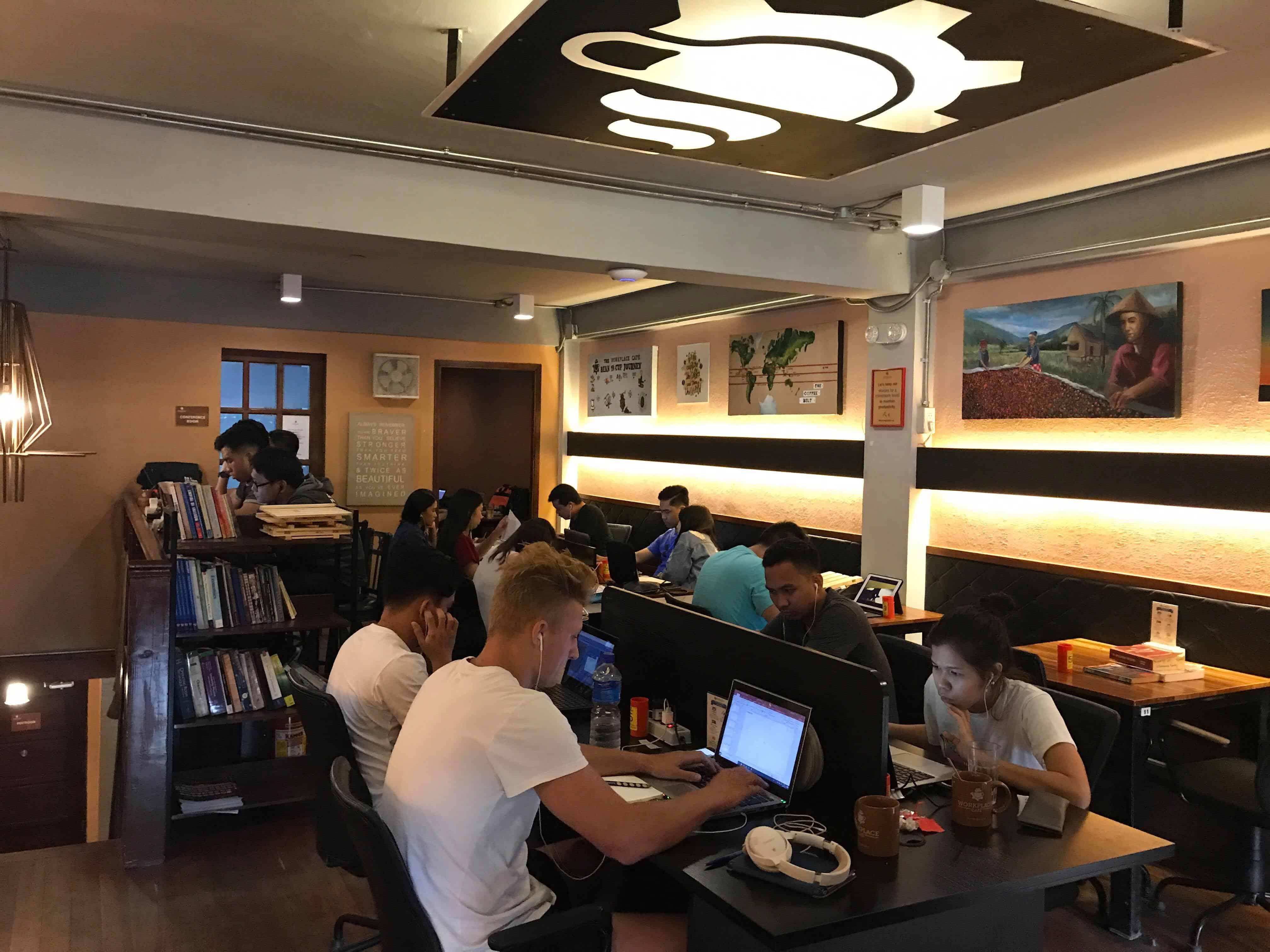 workplace cafe coworking cebu (24)