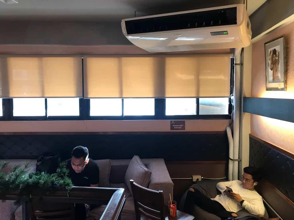 workplace cafe coworking cebu (26)
