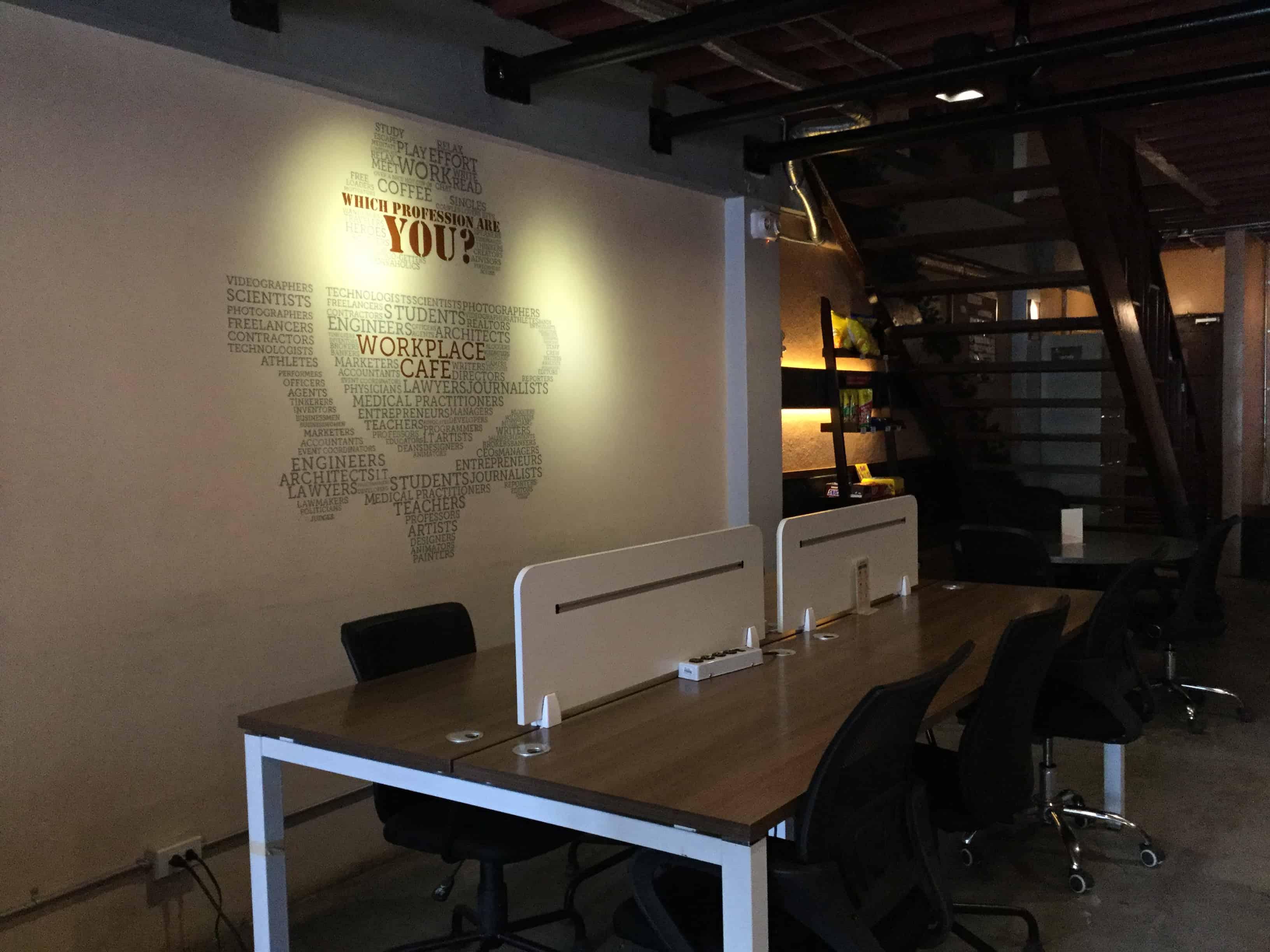 workplace cafe coworking cebu (5)