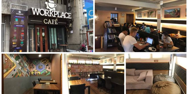workplacecafecebu-coworking