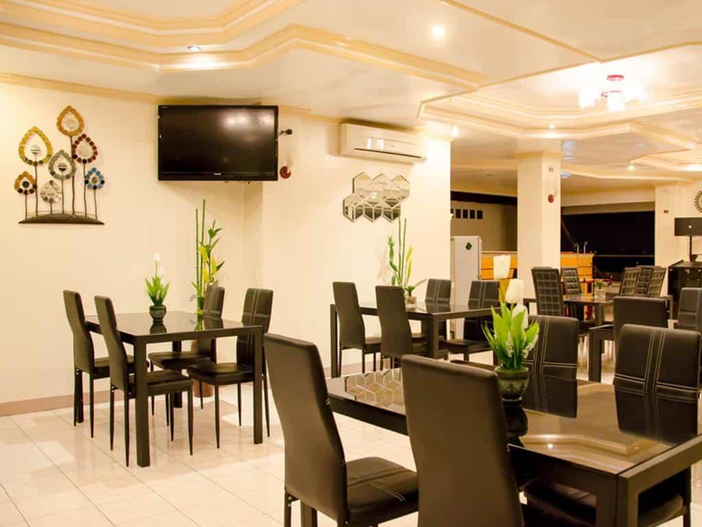Allsons Inn Cebu (4)
