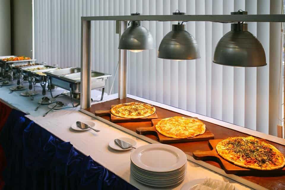 Blu CAT Pizzeria and Restobar Cebu (1)