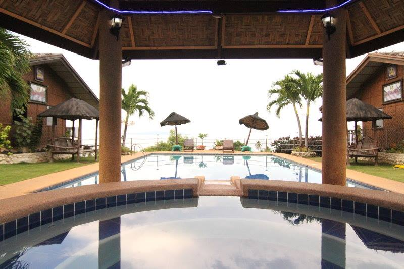 Bodo's Parrot Paradise Resort Alcoy
