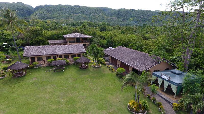 Bodos Parrot Resort Alcoy (1)