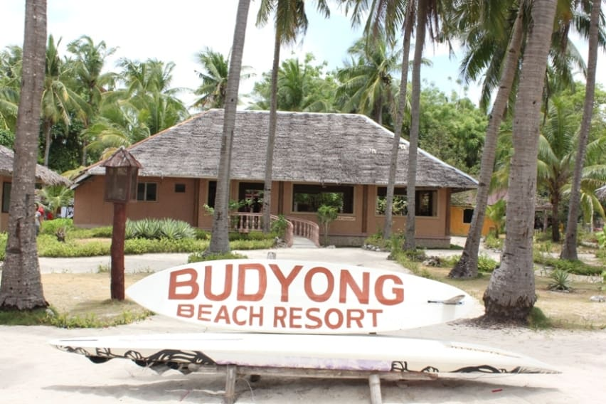 Budyong Beach Resort Bantayan Cebu (5)
