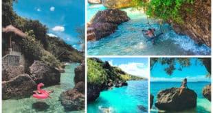 Cancua-Ay-beach-oslob