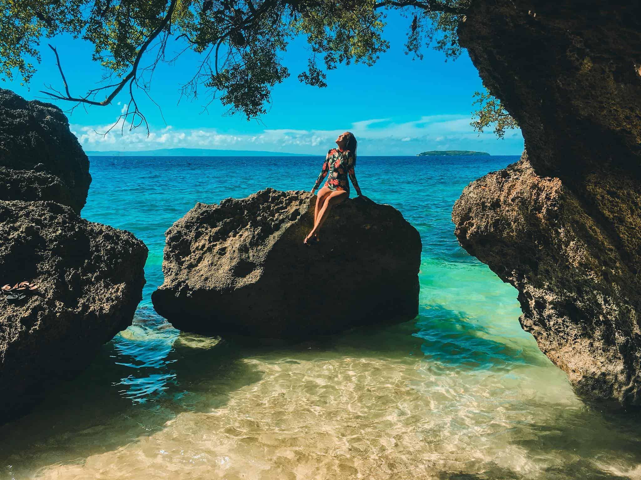 Cancua-ay Resort Oslob Cebu (9)