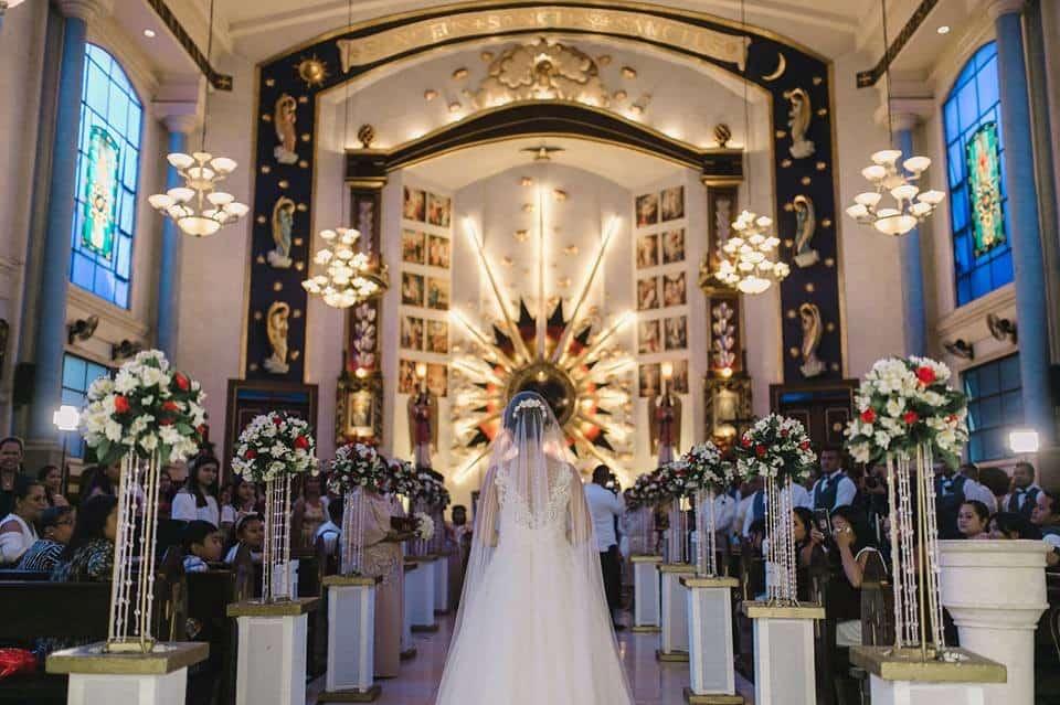 Cebu Archdiocesan Shrine of Saint Pedro Calungsod 2