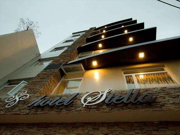 Hotel Stella Cebu (1)