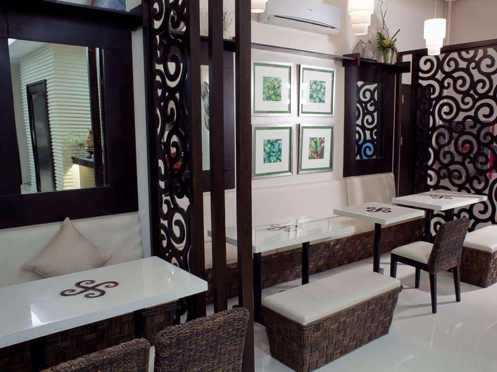 Hotel Stella Cebu (5)