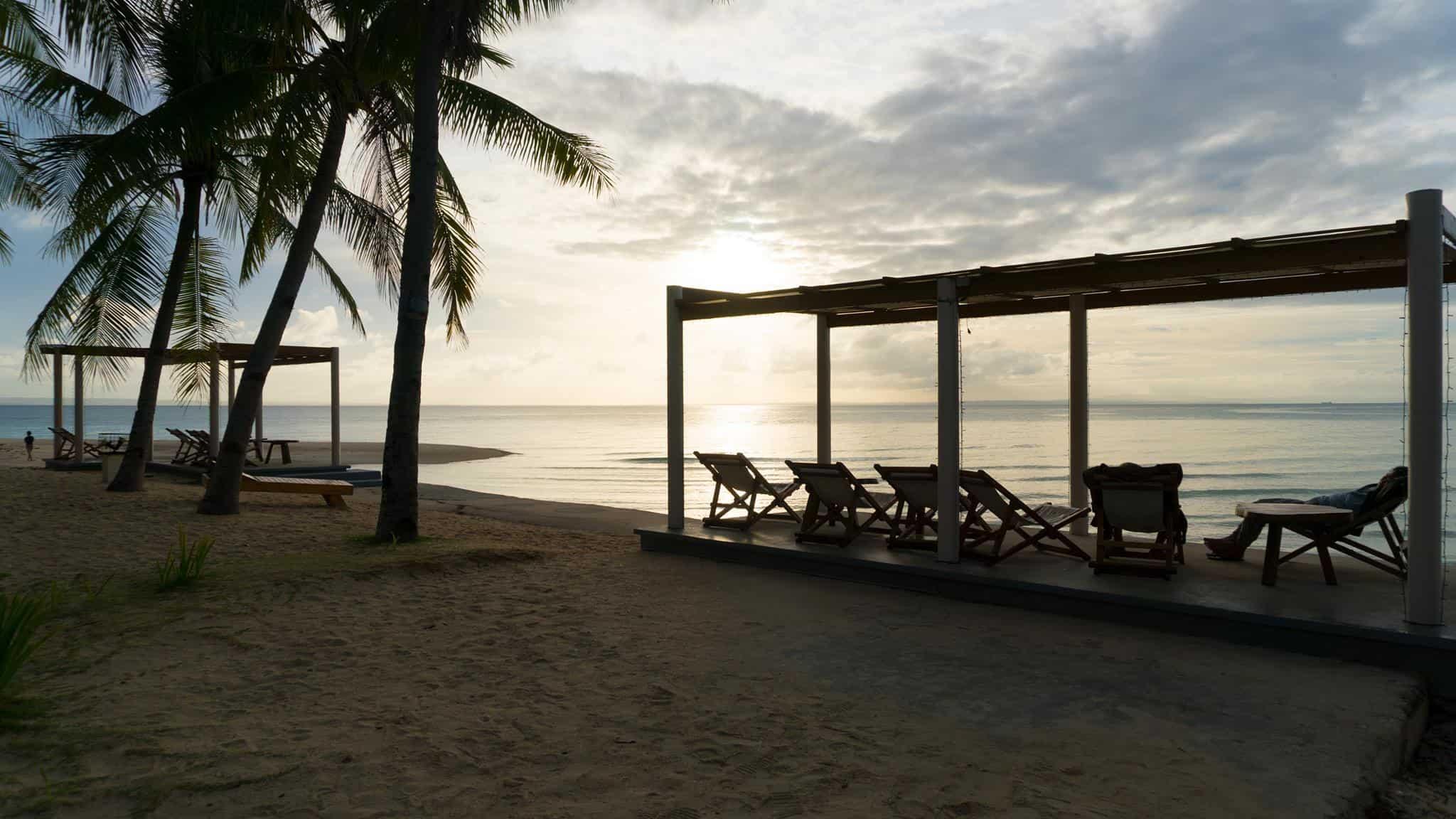 Kota Beach Resort Bantayan (2)