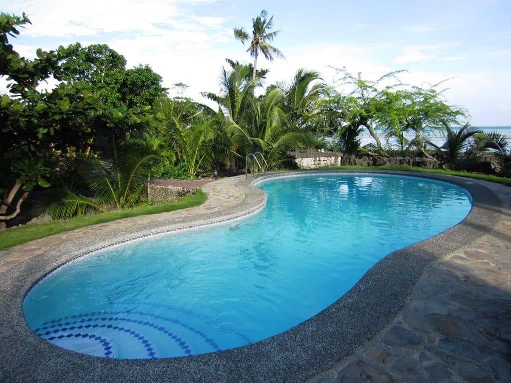 Maias Beach Resort Bantayan Cebu (4)