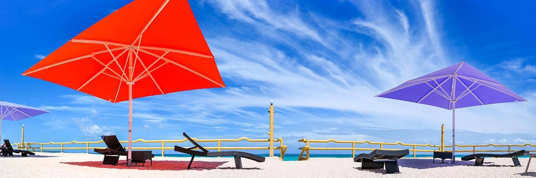 Marlins Beach Resort Bantayan Cebu (2)