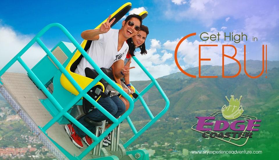Sky Experience Adventure Cebu (3)