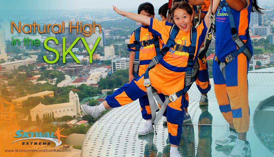 Sky Experience Adventure Cebu (7)