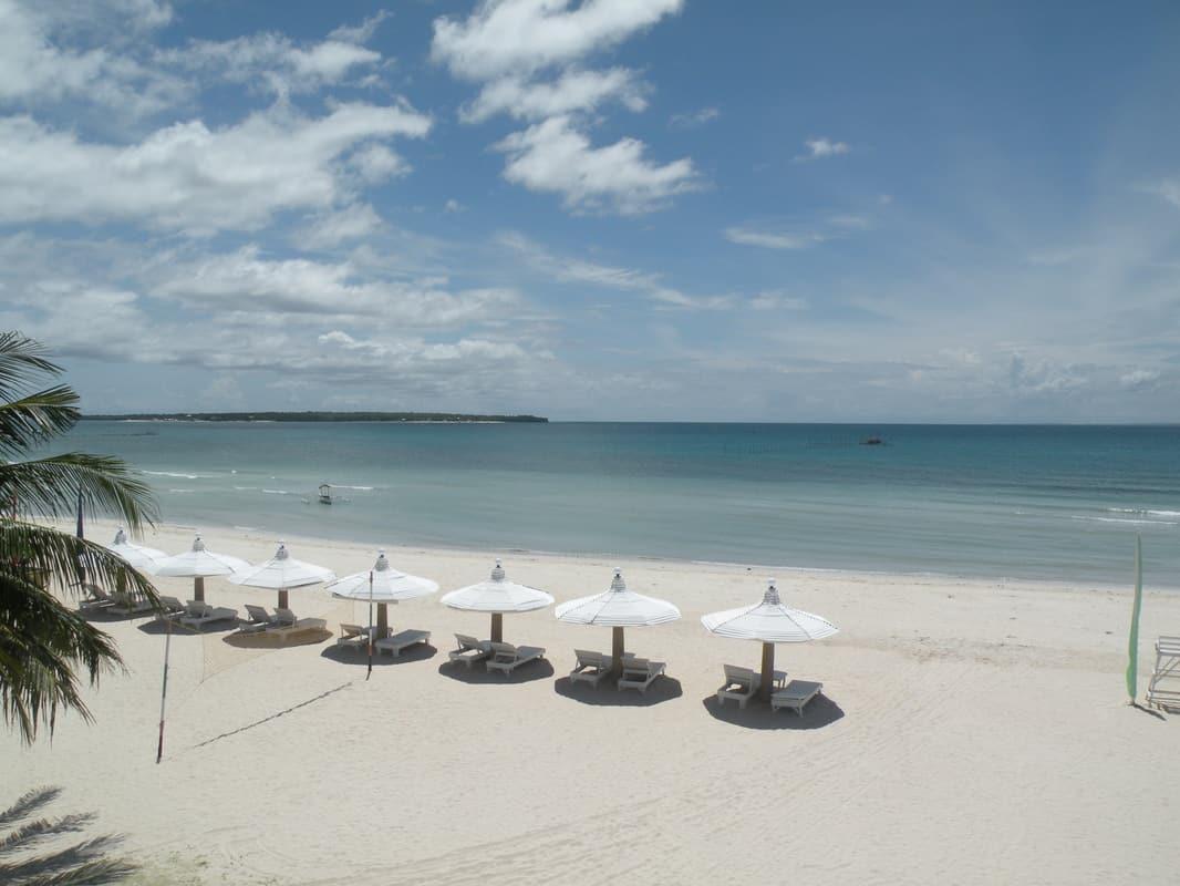 Sta Fe Beach Club (2)