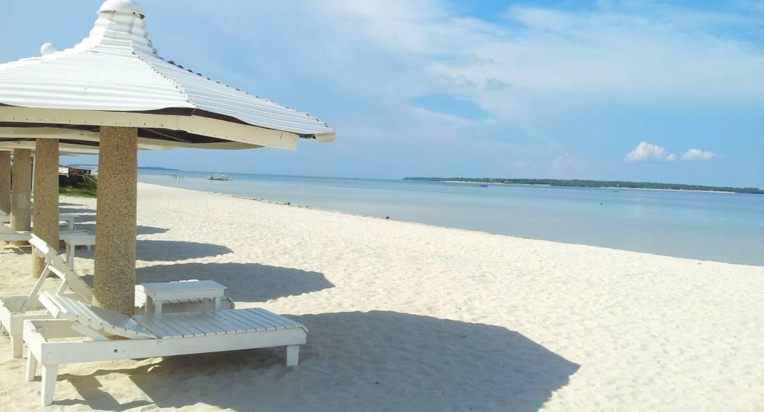 Sta Fe Beach Club (4)