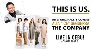 aiza-seguerra-the-company-cebu-concert