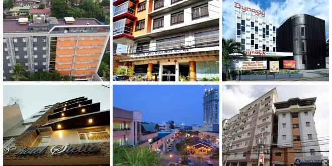 best-budget-hotels-cebu