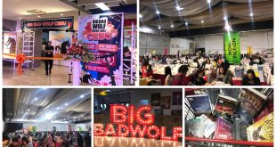 bigbadwolf-booksale-cebu