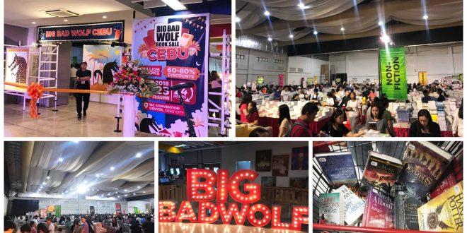 bigbadwolf-booksale-cebu