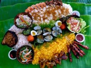 cebudol-seafood-boat-boodle (1)