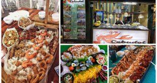 cebudol-seafood-cebu