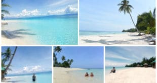 lambug-beach-badian-cebu