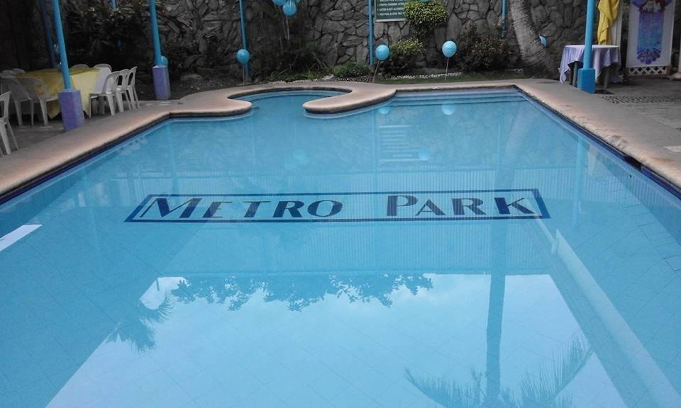 metro-park-hotel-cebu