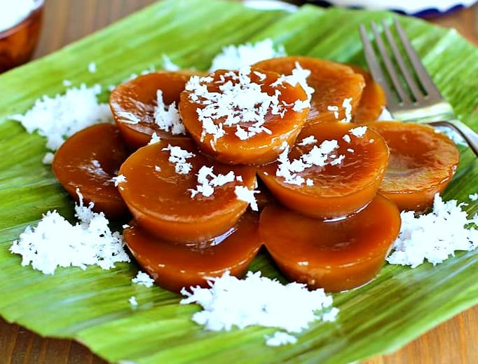 pinoy-snack-cuchinta