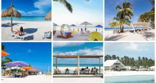 resorts-in-stafe-bantayancebu