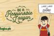 responsible-laagan-cebu-sugboph