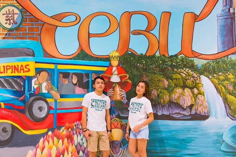 sm seaside city cebu 632 gallery (2)