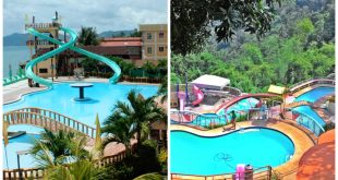 swimming-pools-resorts-in-cebucity