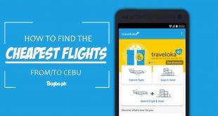traveloka-cheapflightscebu