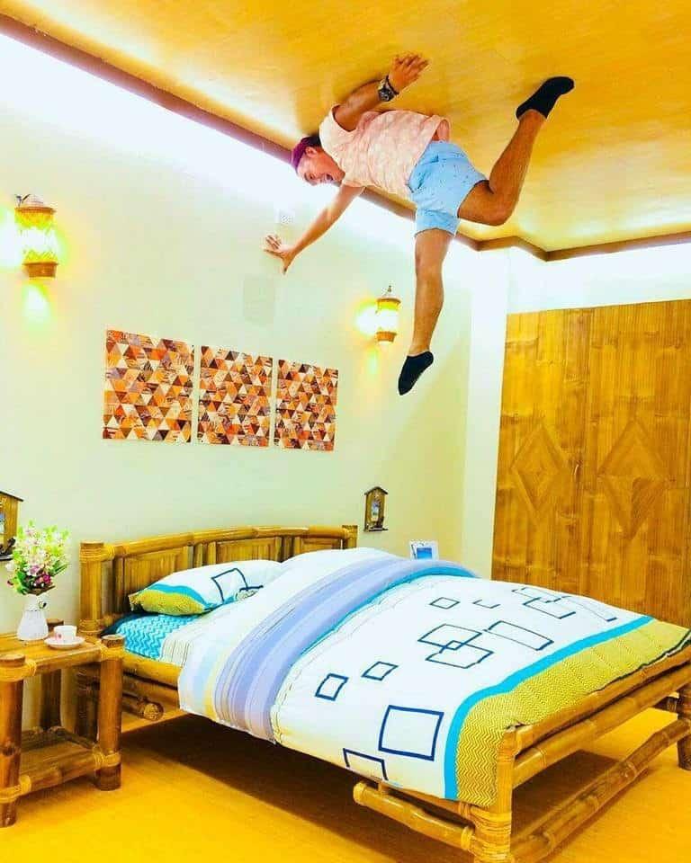 upsidedown-worldcebu-bedroom