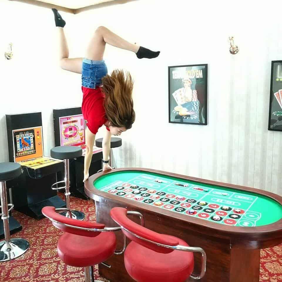 upsidedown-worldcebu-casino