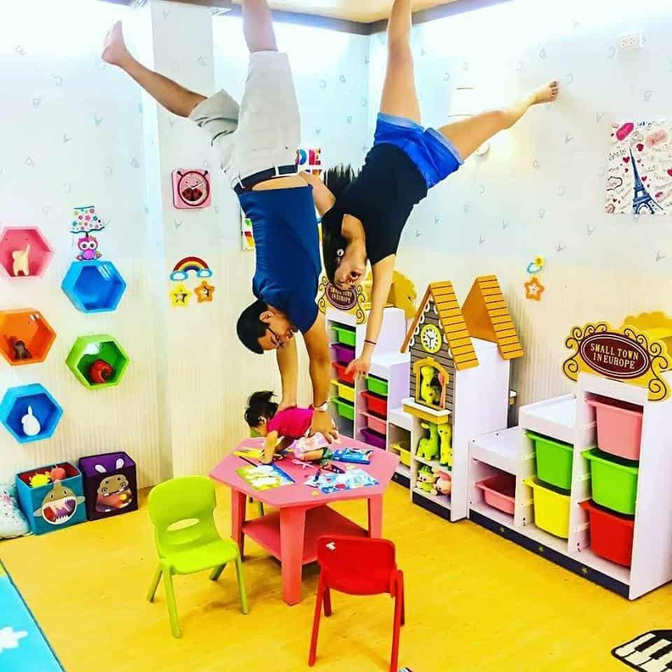 upsidedown-worldcebu-kidsplayroom