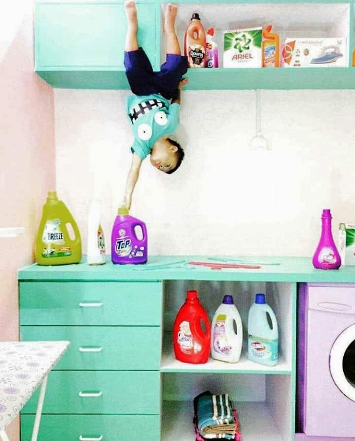 upsidedown-worldcebu-laundry2