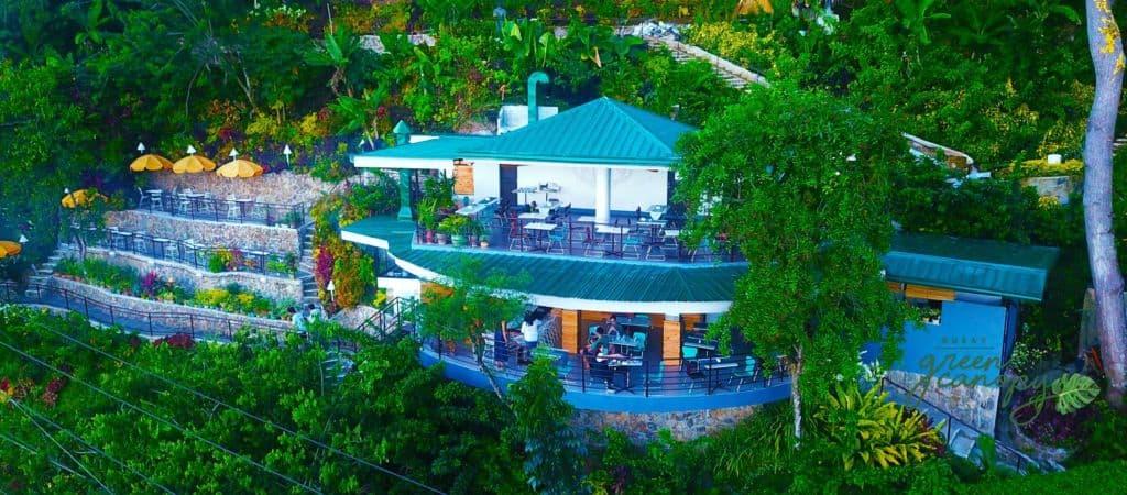 Busay Green Canopy Restobar Cebu (1)