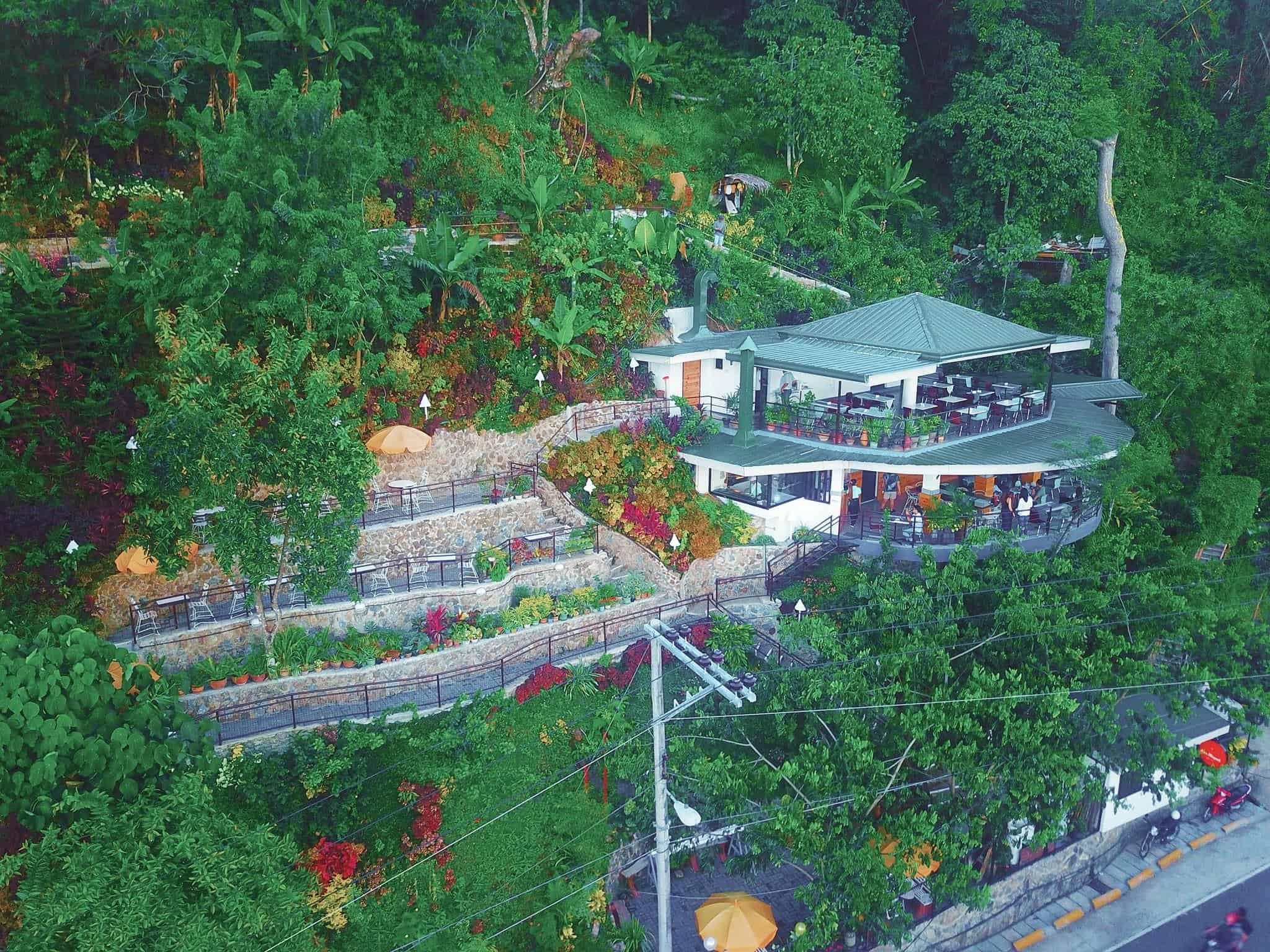 Busay Green Canopy Restobar Cebu (5)