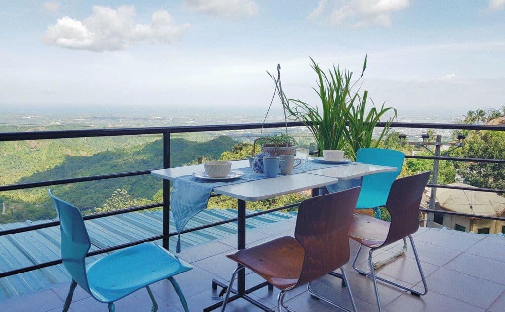 Busay Green Canopy Restobar Cebu (6)