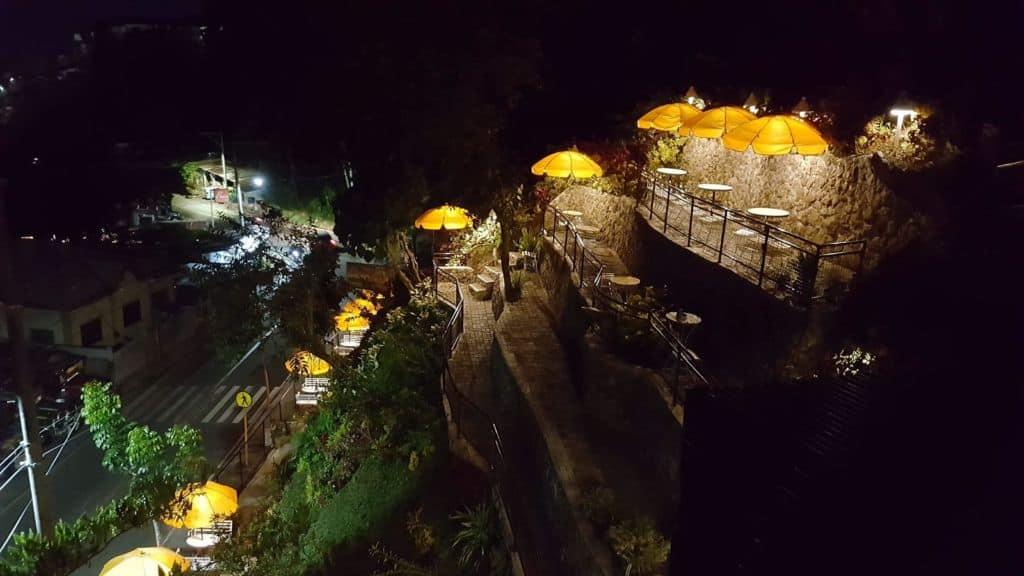 Busay Green Canopy Restobar Cebu (7)