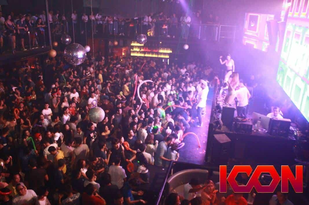 Club ICON Cebu (2)