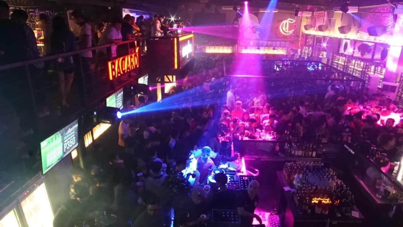 Complex Bar and Lounge Cebu (2)
