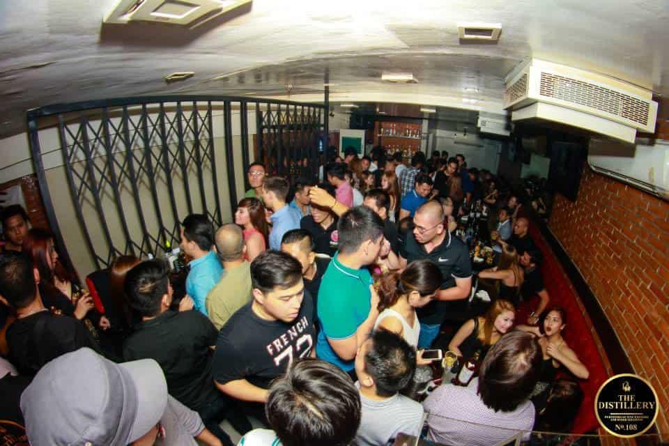 Distellery Cebu (2)