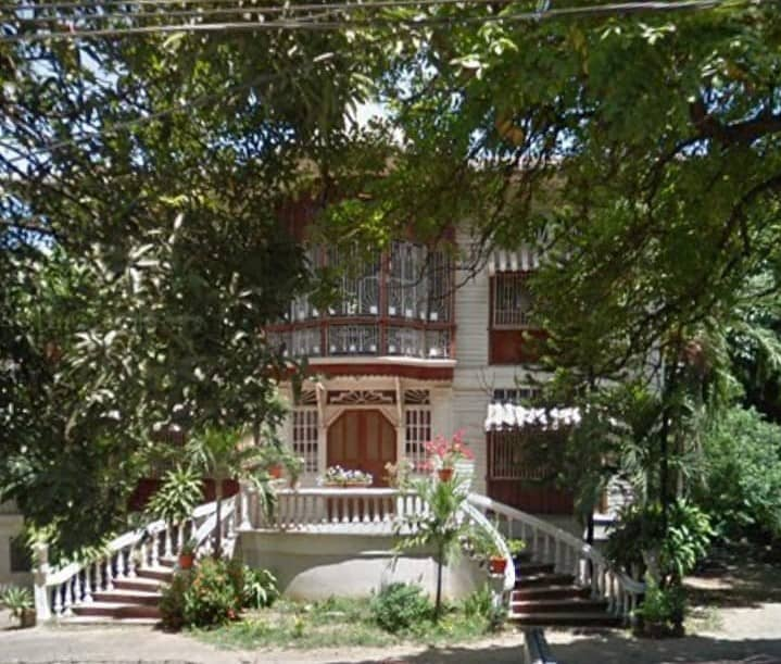 House 104 Haunted Horror Cebu (4)